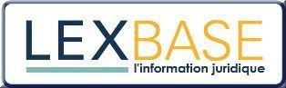 Logo-Lexbase-5
